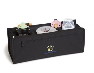 Sunshine Kids - organizér BUGGY TRAY