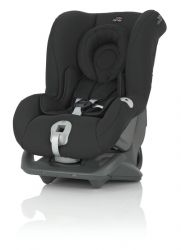 Autosedačka Britax Romer First Class Plus 2019 Cosmos Black