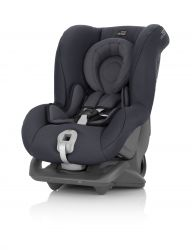 Autosedačka Britax Romer First Class Plus 2018 Storm Grey