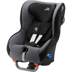 Autosedačka Britax Romer Max-Way Plus Storm Grey