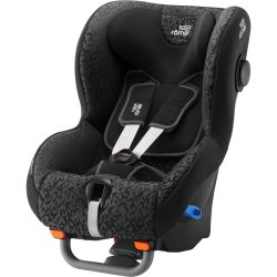 Autosedačka Britax Romer Max-Way Plus Mystic Black