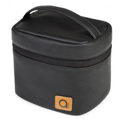 Anex Thermal Lunch Bag