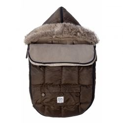 7AM Enfant Le Sac Igloo fusak Cafe