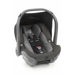 Autosedačka BabyStyle Oyster Capsule Infant (i-Size) Pepper 2020