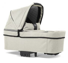 NXT Carrycot 2020 lounge beige 30001