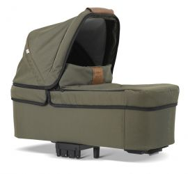 NXT Carrycot 2020 outdoor olive ECO 30008