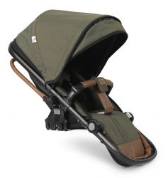 NXT Seat Unit ERGO 2020 outdoor olive ECO 33008
