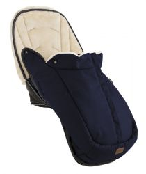NXT Winter Seat Liner 2020 outdoor navy 57005